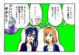 【SHIROBAKO】ディーゼルさんのトミノ祭り