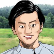 【南野拓実】ミャンマー戦でゴール!ワールドカップ2次予選。サッカー日本代表