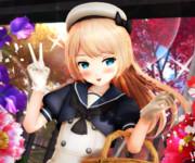 【今日のジャヴィちゃん】秋のピクニック…☆