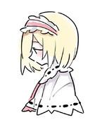 ぬーどるアリス