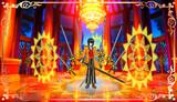 鍵姫物語OC: 太陽川ソーレス