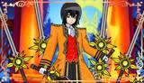 鍵姫物語OC: 太陽川ソーレス (閉じる)
