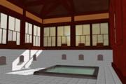 bst20190922入浴場