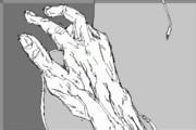 AKIRA GIFまとめ動画