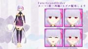 【Fate/MMD】カーマ配布します