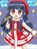 雪美ちゃんボイス実装おめでとう!