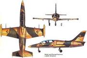 アエロ L-39 アルバトロス