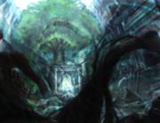 自作RPG用画像