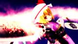 お祭り士(?)+バラム傭兵愛用の剣