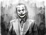 ジョーカー(模写)