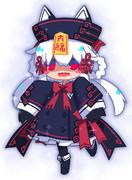 死霊の魔女