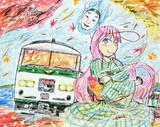 Re:伊豆の踊り子/付喪の踊り子