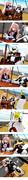 【すいまじ】タイタニアの航海日誌⑥【貨客船娘】