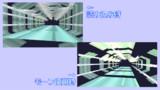 【MMD第三回STONE祭参加賞】筒型ステージ