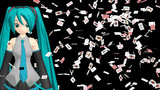 【第三回STONE祭り参加賞】CannonParticle_v004_改変_打ち出すトランプ