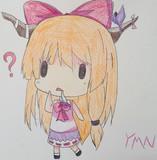 YMN姉貴
