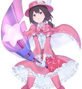 魔法少女RENKO