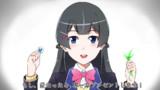 \月ノ美兎 とコイントスの真剣勝負!/