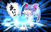 晶葉「あっ!」