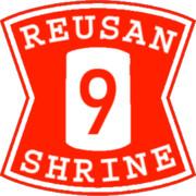 REUSAN