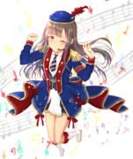 誕生日おめでとう!!!!!!!!