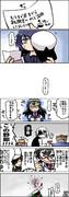 暁提督代理終了のお知らせ