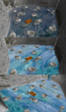 stone lake underground stage