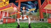 RAY-GO SEIGA FESTIVAL Vol.5「食い尽くすぞー」