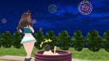 RAY-GO SEIGA FESTIVAL Vol.5二次会「自宅で花火見る」