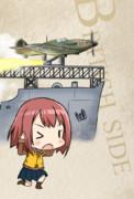 特設戦闘機カタパルト