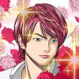 【キンプリ】平野紫耀くん描いてみた。イケメン似顔絵イラストKing & Prince編