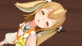 【MMD】Rabbit