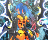 PSO2アニメ