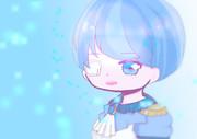 幸福な王子の魔法少女