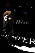 JUMPER(唯)