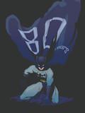 バットマン80周年記念