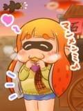 マンメンミ!(食欲の秋