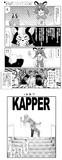 ●スター☆トゥインクルプリキュア第38話「ハッケニャーンの失敗」