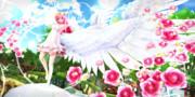 【今日のYYBルカさん】大天使ルカさん…♡