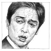 チュート徳井氏