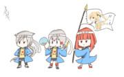 μ海上騎士団