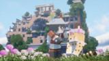 【Minecraft】サーかば