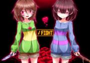 [FIGHT]