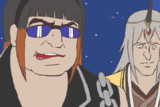 【マギレコ】これから毎日神浜焼こうぜ?【ミスド】