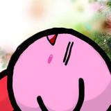 丸くてピンク色のにくいやつ