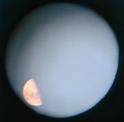 月 Moon その1
