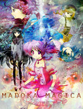 MADOKA☆MAGICA