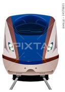 JR東日本 E7系・W7系