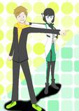 【仮面ライダーゼロワン】はい!アルトじゃーないと!