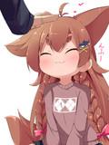 ごしゅじん!!